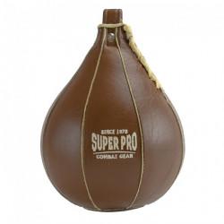 Super Pro Vintage Speedball...