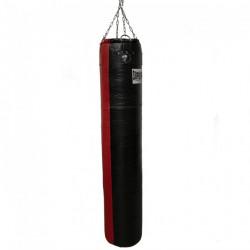 Super Pro Leder-Boxsack...