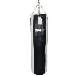 SMAI Echtleder-Boxsack...