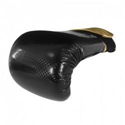 adidas Hybrid Bag Glove 75...