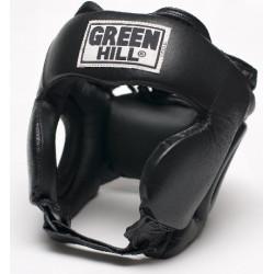 Green Hill 'Club' Kopfschutz