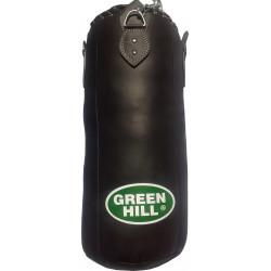 Green Hill Kindersandsack