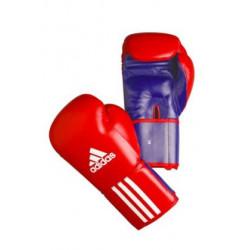 Adidas PRO KICK Box - Kickboxhandschuhe