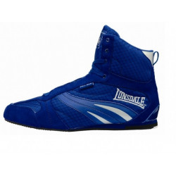 "Lonsdale Boxing - Boxstiefel Contender ""Neu Model"""