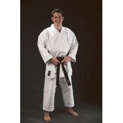 Karateanzug TOKAIDO TSUNAMI GOLD, karate