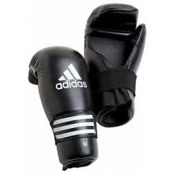 Adidas Semi- Contact und Leichtkontakthandschuhe Open Hand