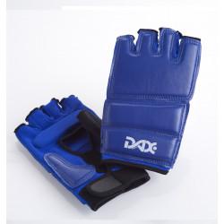 Dax Fit Handschuhe, Handschutz