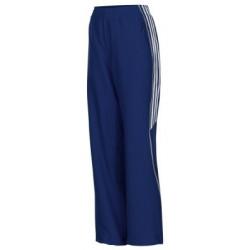 Adidas T8 Teamwear Frauensporthose Pant Woman