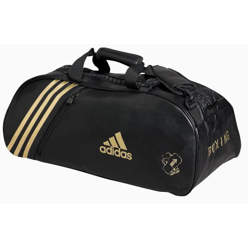 Adidas Boxing Sporttasche