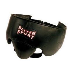 Paffen Sport Pro Tiefschutz-Sparring