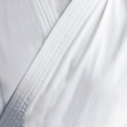 "Adidas Karate Anzug K220 ""TRAINING"" weiss"