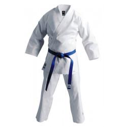 Adidas Karateanzug K220K weiss 150 Neuheit!