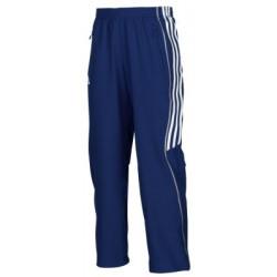 Adidas T8 Teamwear Männersporthose Pant Men