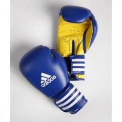 Adidas TRAINING Boxhandschuhe