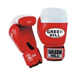 Green Hill Super Star Training Boxhandschuh