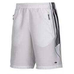 Adidas T8 Woven Shorts Men
