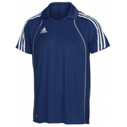 Adidas T8 Teamwear Clima Polo Men