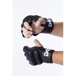 Faustschutz MMA TRAINING