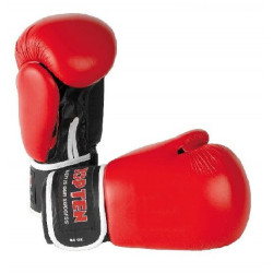 Top-Ten Competition AIBA Boxhandschuhe