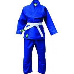 """Judoanzug Green Hill """"Kids"""" blau"""