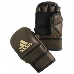 Adidas MMA Shooto Stil Handschuhe