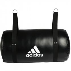 Adidas Boxsack für Aufwärtshaken