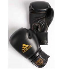 Adidas ADISTAR BIG Hi-Tec Training Boxhandschuhe