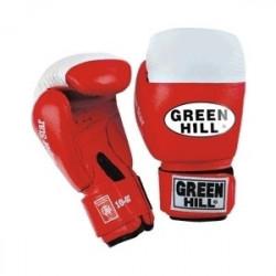 Green Hill Super Star Wettkampfhandschuh