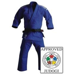 Judogi (2)