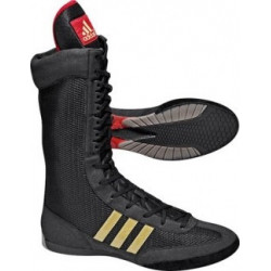 Adidas Box-Champ Speed II Boxerstiefel