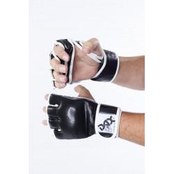 Faustschutz MMA PRO
