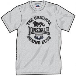 Lonsdale T-Shirt Original Boxing Club