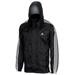 Adidas 3S Regenjacke