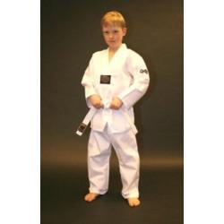 Taekwondo Dobok REGULAR
