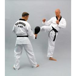 Taekwondo-Anzug BUDO's FINEST DIAMOND