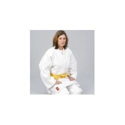 Taekwondo Anzug Standard Edition