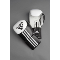 Adidas ADISTAR TRAINING Boxhandschuhe