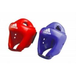 Adidas ROOKIE Kinderkopfschutz