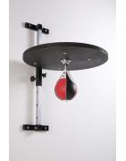 Punching- / Speedball