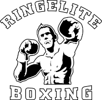 Ringelite Boxing - Sportswear & Equipment